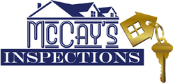 McCay's Inspections Inc.